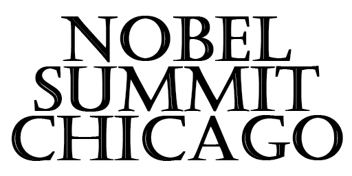 NobelSummitChicago