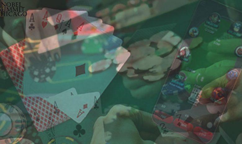 Situs Poker Online - 6 Poin Penting Bermain Judi - NobelSummitChicago