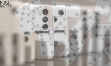 QQ Online Awas Jangan Sampai Salah Pilih Agen - NobelSummitChicago
